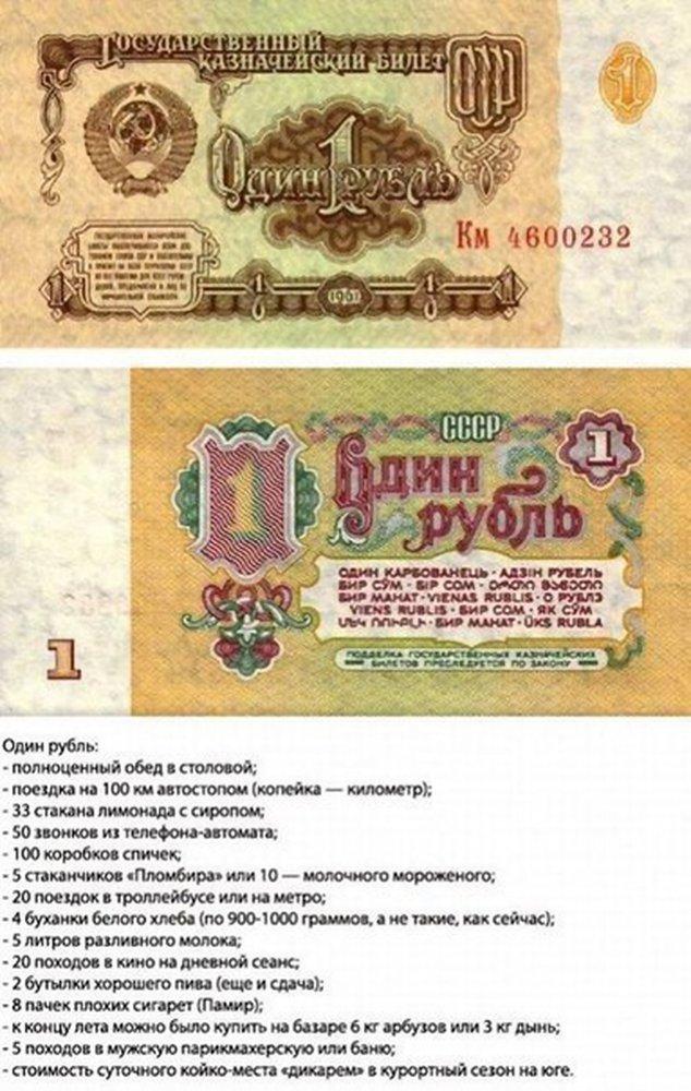 манжетах загладить, перевод денег из советского банка Кошевой возвращается