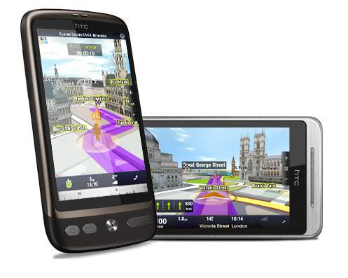 Взломанный navitel для android. скачать бесплатно драйвер hp 3550.