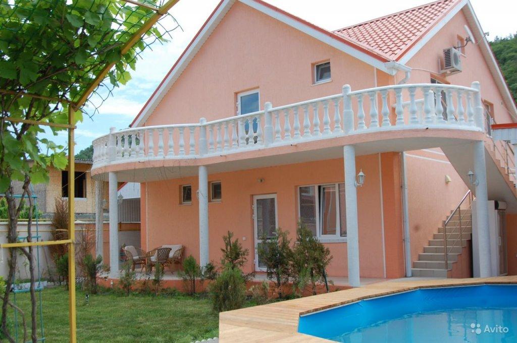 Крым кастрополь гостиница