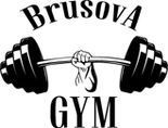 BrusovA GYM