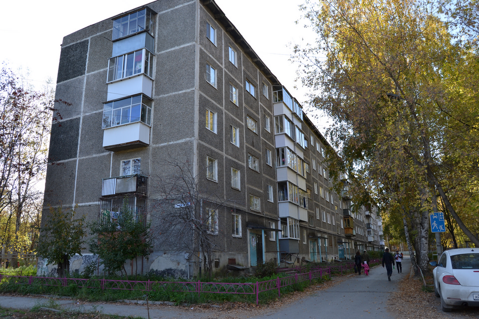 Проектный офис Свердловской области  Официальный сайт